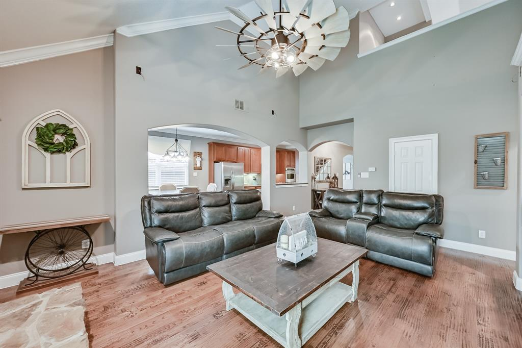 8600 Corral  Circle, Fort Worth, Texas 76244 - acquisto real estate best frisco real estate broker in texas for high net worth buyers