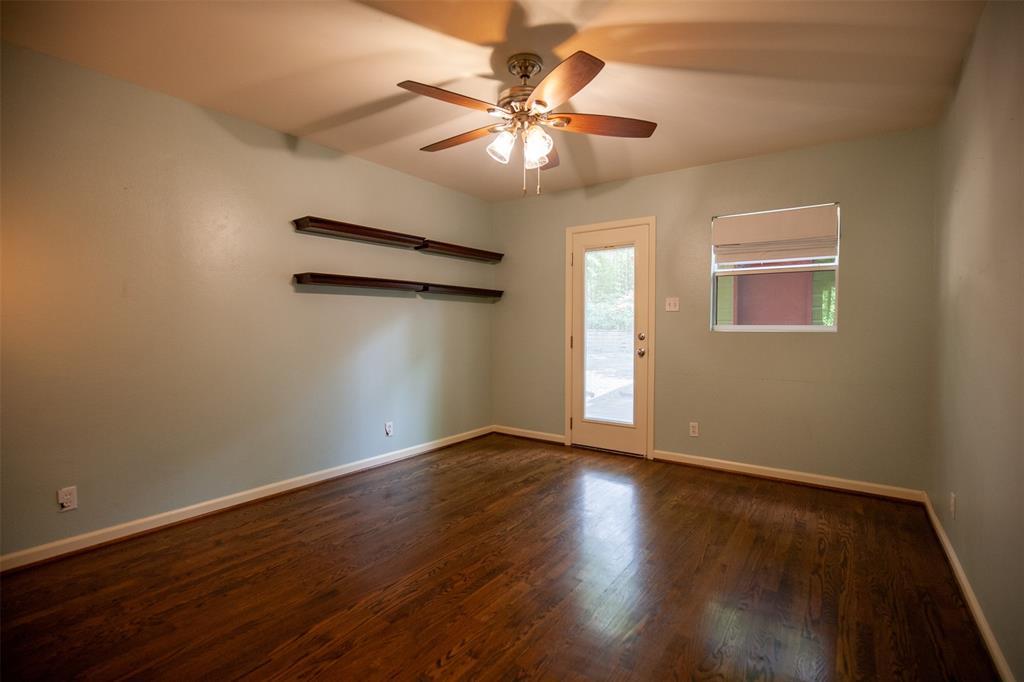 8176 Barbaree  Boulevard, Dallas, Texas 75228 - acquisto real estate best realtor dallas texas linda miller agent for cultural buyers