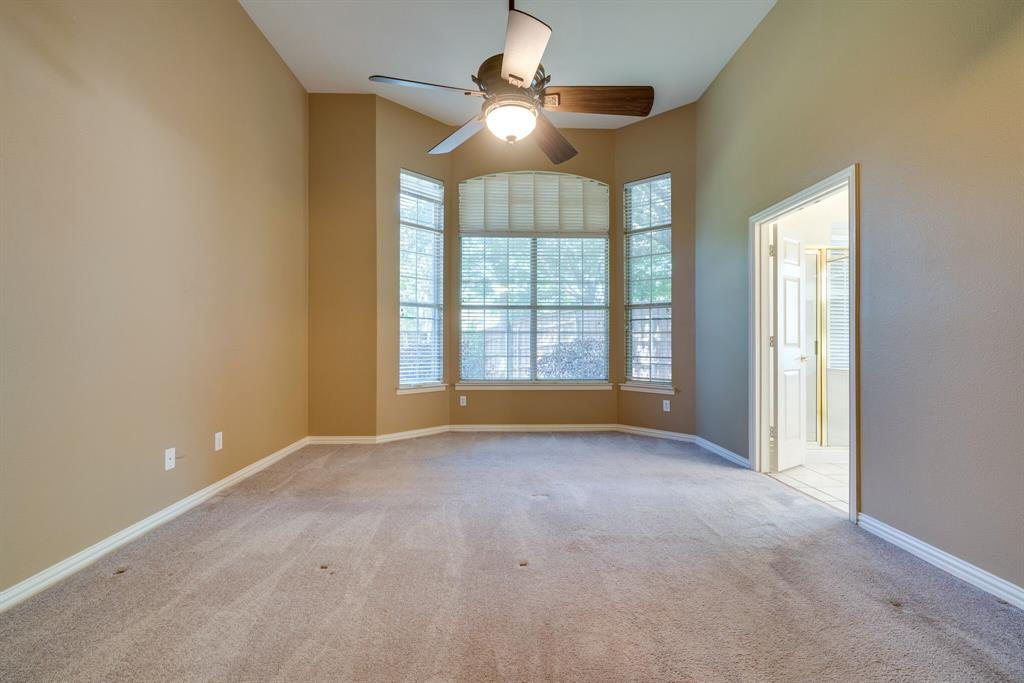 3417 Beckingham  Court, Flower Mound, Texas 75022 - acquisto real estaet best boutique real estate firm in texas for high net worth sellers