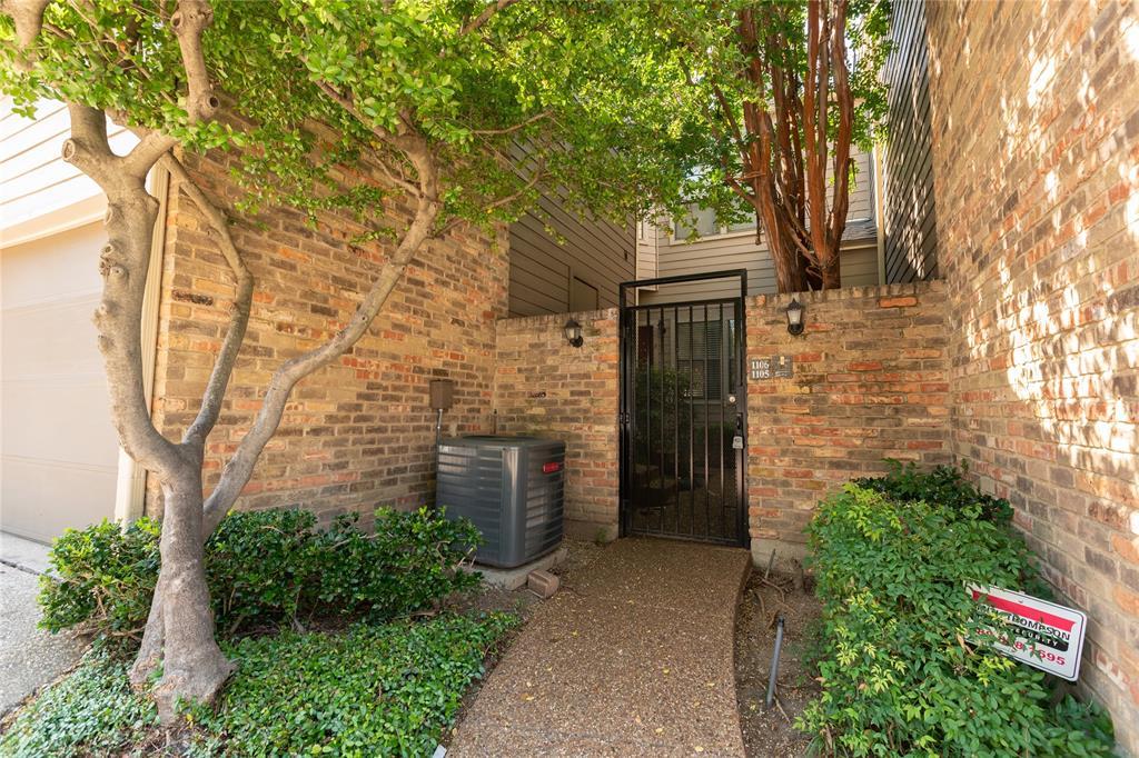 5616 Preston Oaks  Road, Dallas, Texas 75254 - acquisto real estate best prosper realtor susan cancemi windfarms realtor