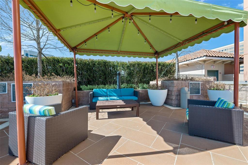 330 Las Colinas  Boulevard, Irving, Texas 75039 - acquisto real estate best negotiating realtor linda miller declutter realtor