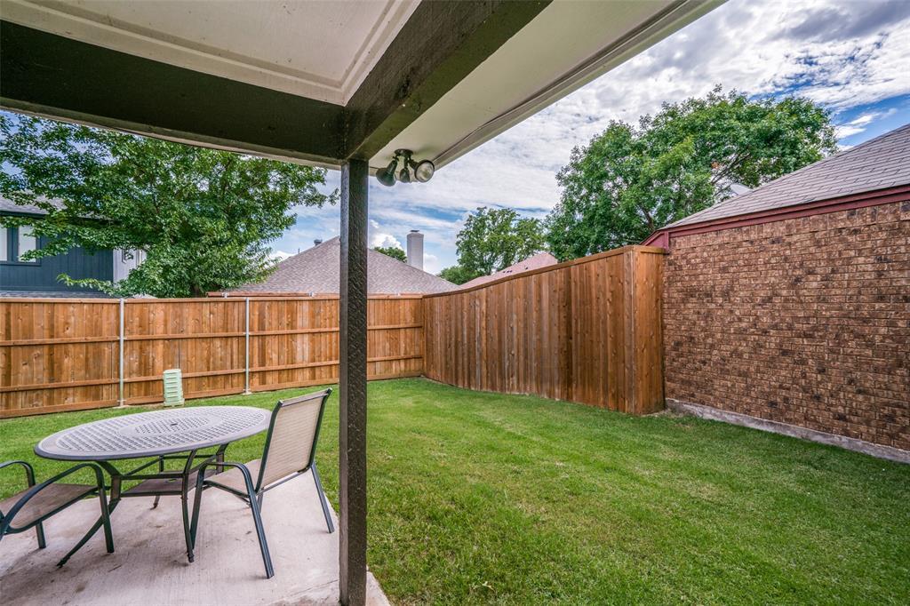 1503 Laguna Vista  Way, Grapevine, Texas 76051 - acquisto real estate best looking realtor in america shana acquisto