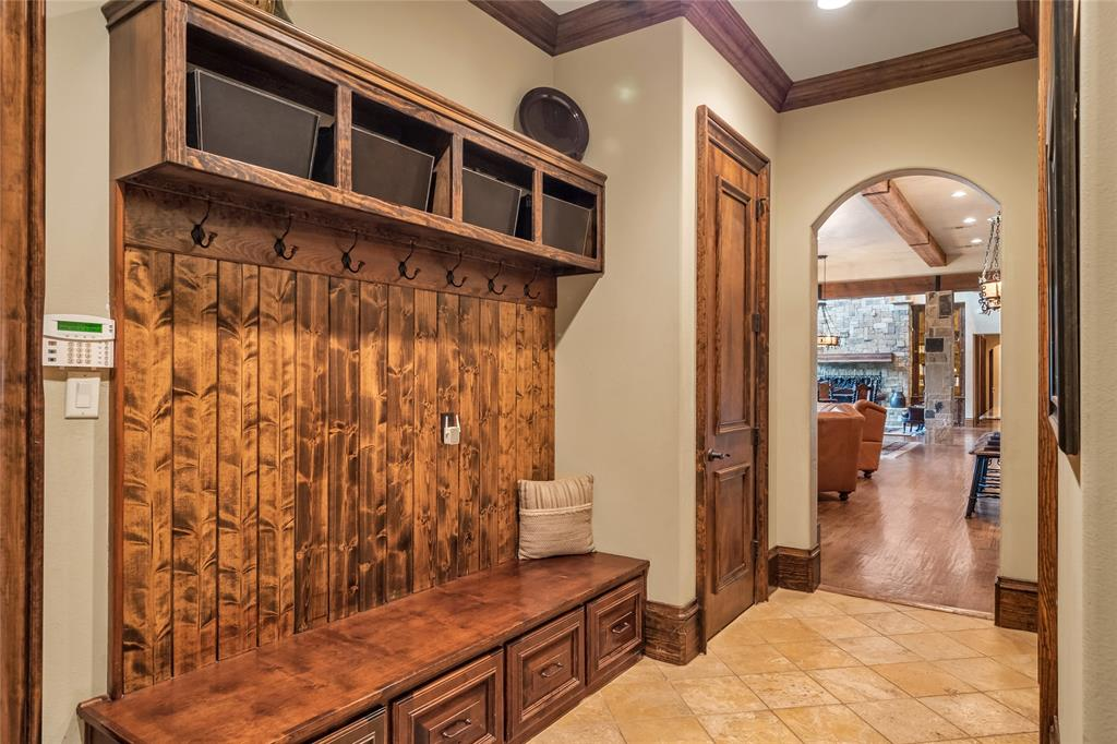 1325 Appaloosa  Circle, Bartonville, Texas 76226 - acquisto real estate mvp award real estate logan lawrence