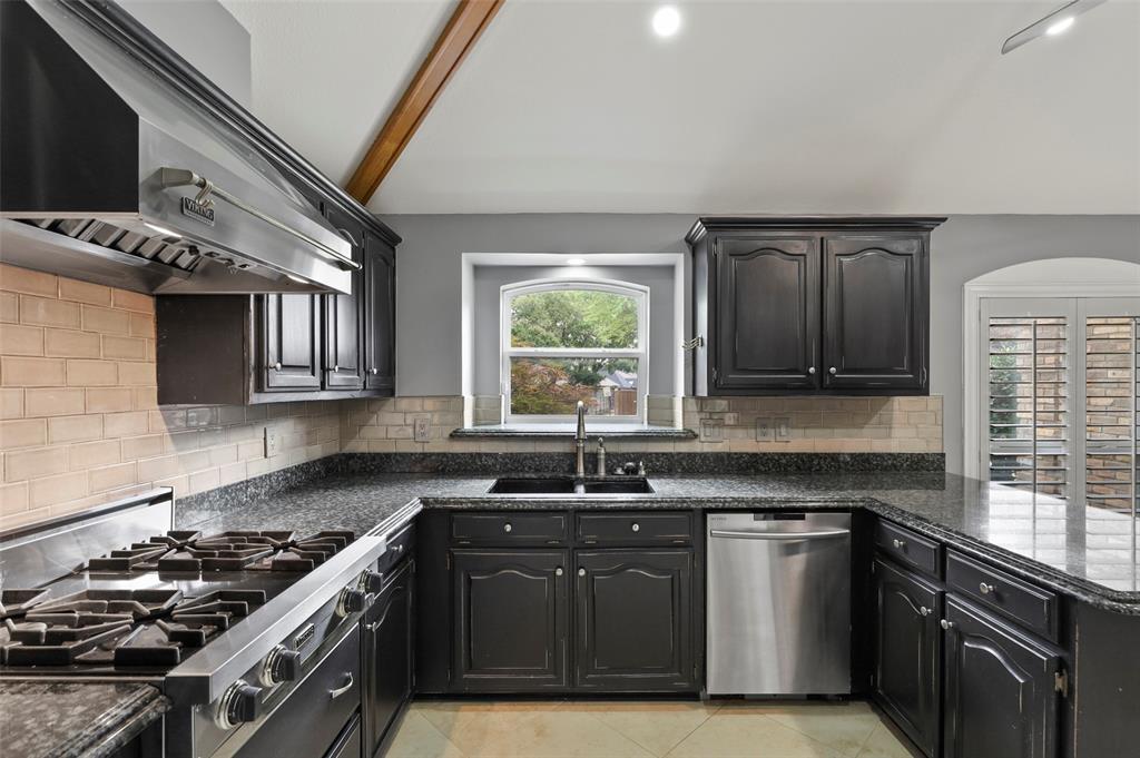 1437 Eden Valley  Lane, Plano, Texas 75093 - acquisto real estate best highland park realtor amy gasperini fast real estate service