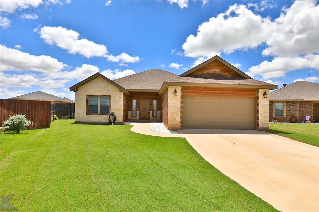 5765 Abbey  Road, Abilene, Texas 79606 - Acquisto Real Estate best frisco realtor Amy Gasperini 1031 exchange expert