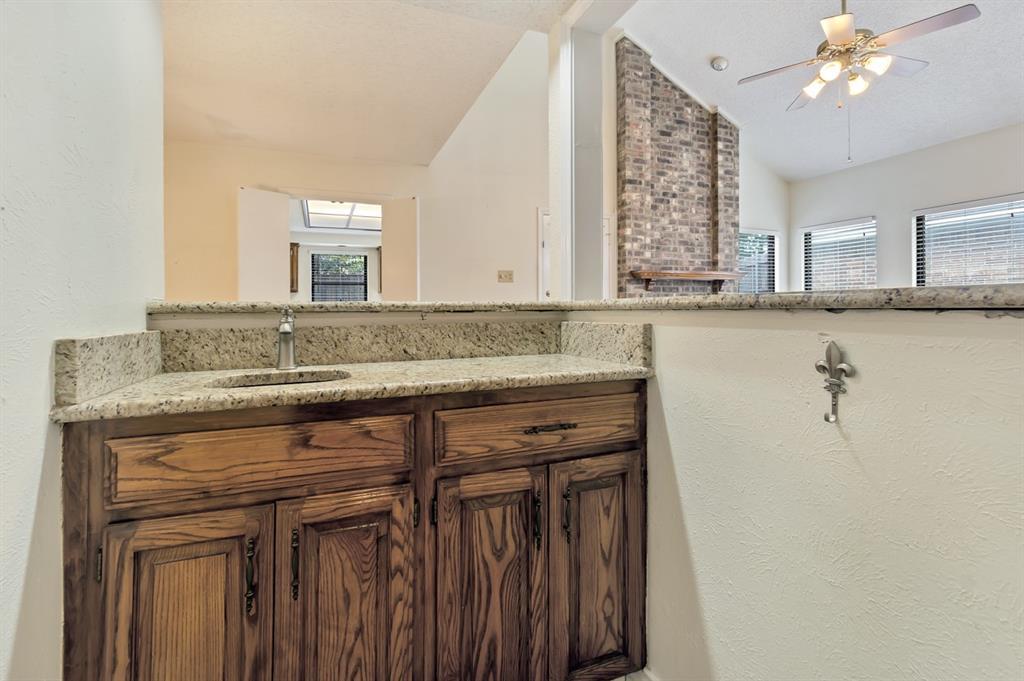 2113 Avignon  Drive, Carrollton, Texas 75007 - acquisto real estate best listing listing agent in texas shana acquisto rich person realtor