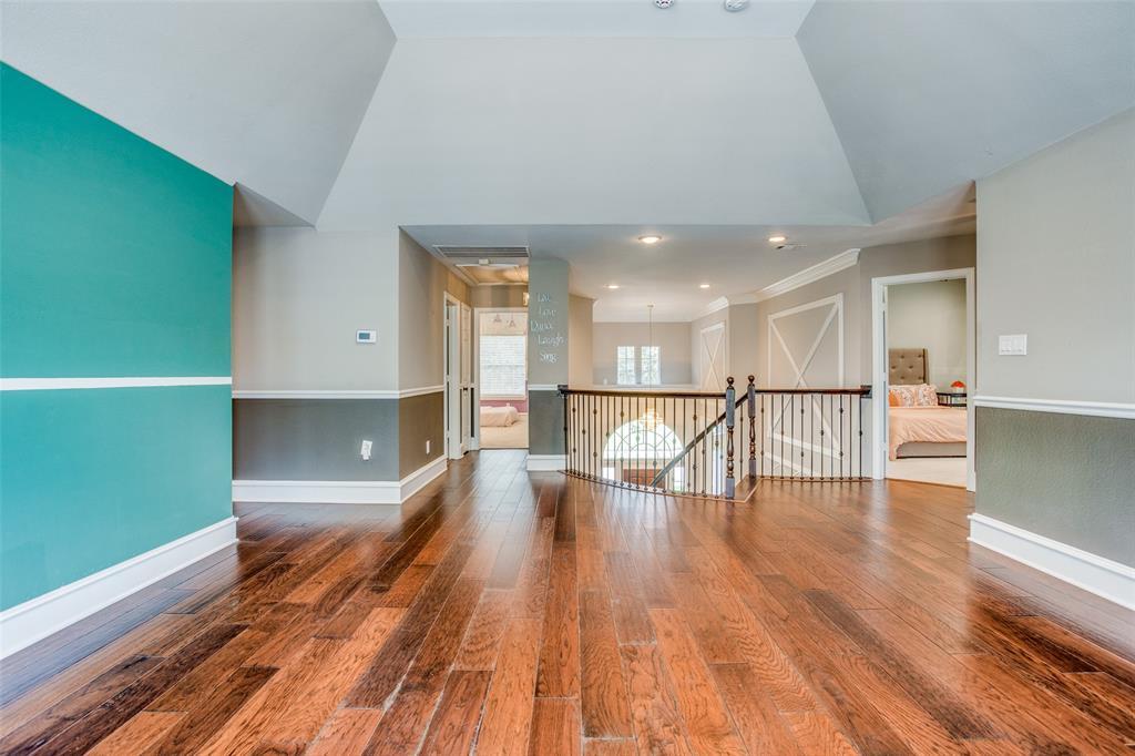 8301 Strecker  Lane, Plano, Texas 75025 - acquisto real estate best realtor foreclosure real estate mike shepeherd walnut grove realtor