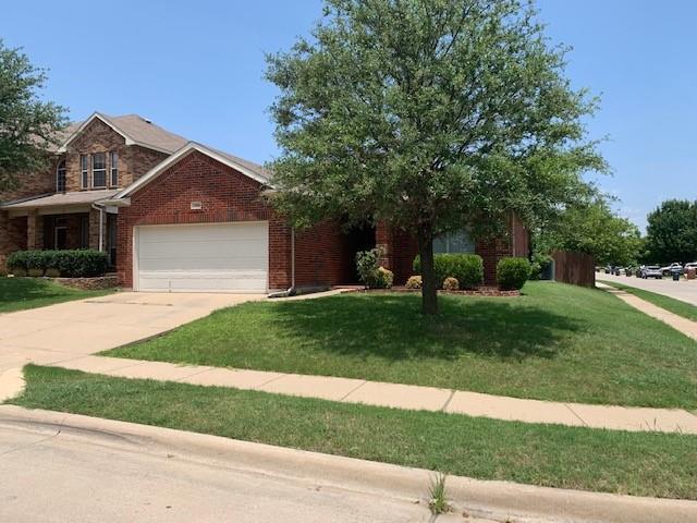 9900 Tehama Ridge  Fort Worth, Texas 76177 - Acquisto Real Estate best plano realtor mike Shepherd home owners association expert