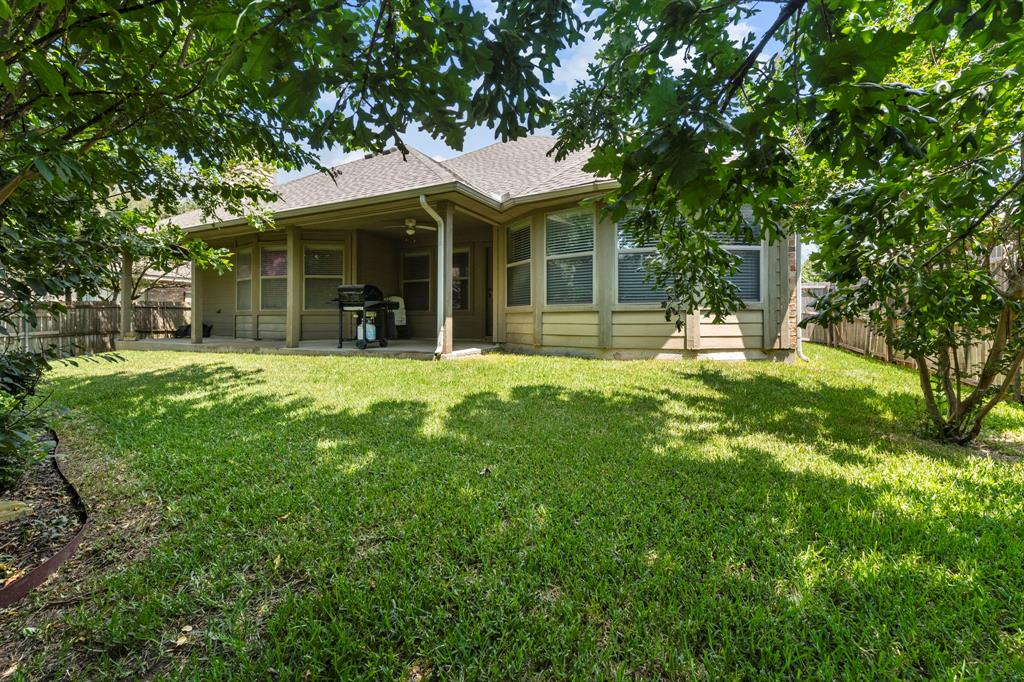 405 Bryn Mawr  Lane, Van Alstyne, Texas 75495 - acquisto real estate best photo company frisco 3d listings