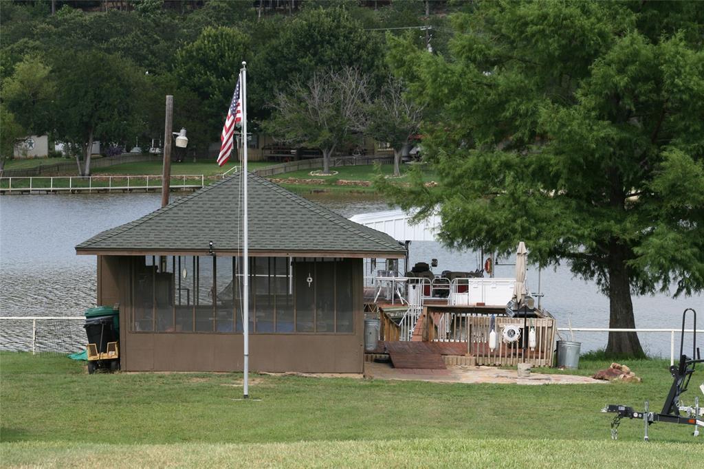 464 Deer  Trail, Gordon, Texas 76453 - Acquisto Real Estate best mckinney realtor hannah ewing stonebridge ranch expert
