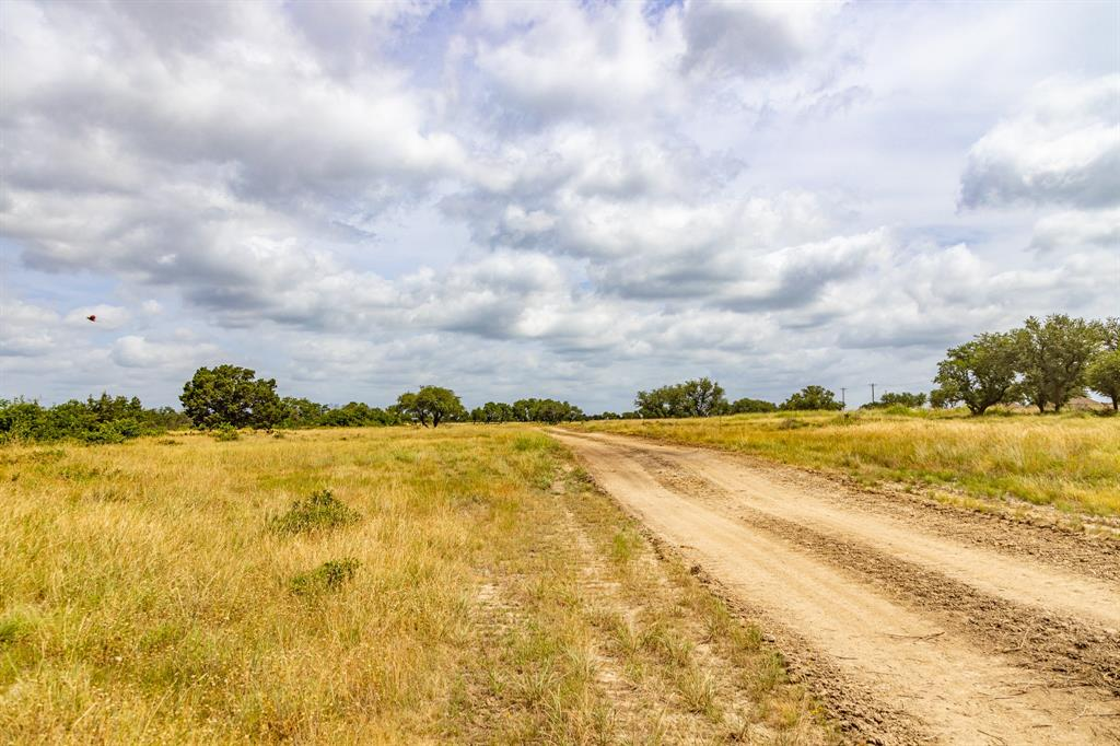 511 Old Agnes  Road, Weatherford, Texas 76088 - acquisto real estate best realtor westlake susan cancemi kind realtor of the year
