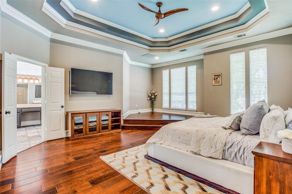 8301 Strecker  Lane, Plano, Texas 75025 - acquisto real estate best style realtor kim miller best real estate reviews dfw