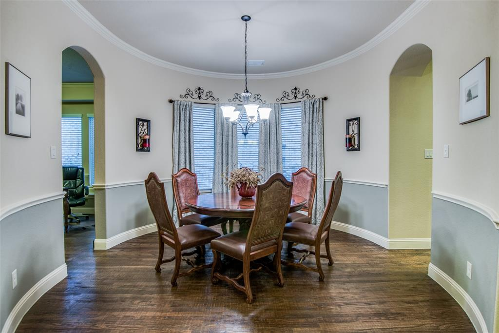 1124 Claire  Street, Lantana, Texas 76226 - acquisto real estate best listing listing agent in texas shana acquisto rich person realtor