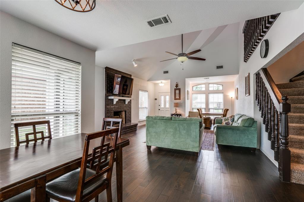 1503 Laguna Vista  Way, Grapevine, Texas 76051 - acquisto real estate best listing agent in the nation shana acquisto estate realtor