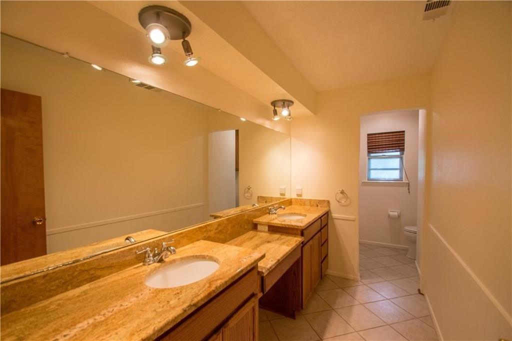 1111 Johnson  Street, Benbrook, Texas 76126 - acquisto real estate best highland park realtor amy gasperini fast real estate service