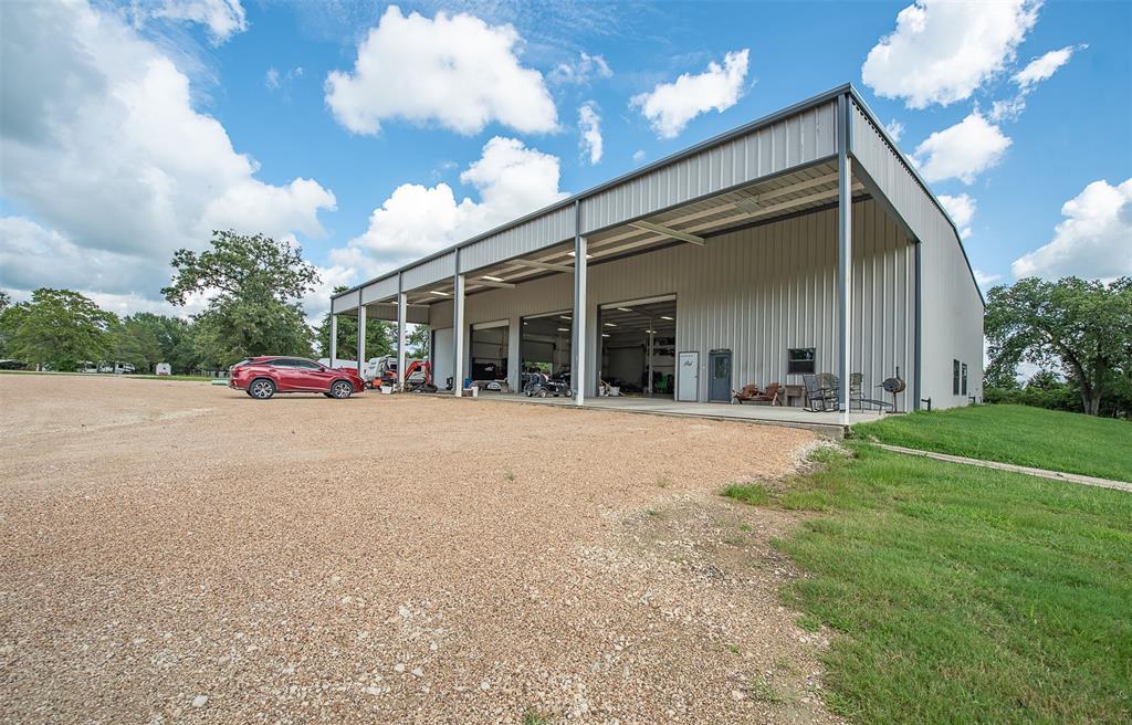 9277 Clara  Lane, Franklin, Texas 77856 - Acquisto Real Estate best frisco realtor Amy Gasperini 1031 exchange expert