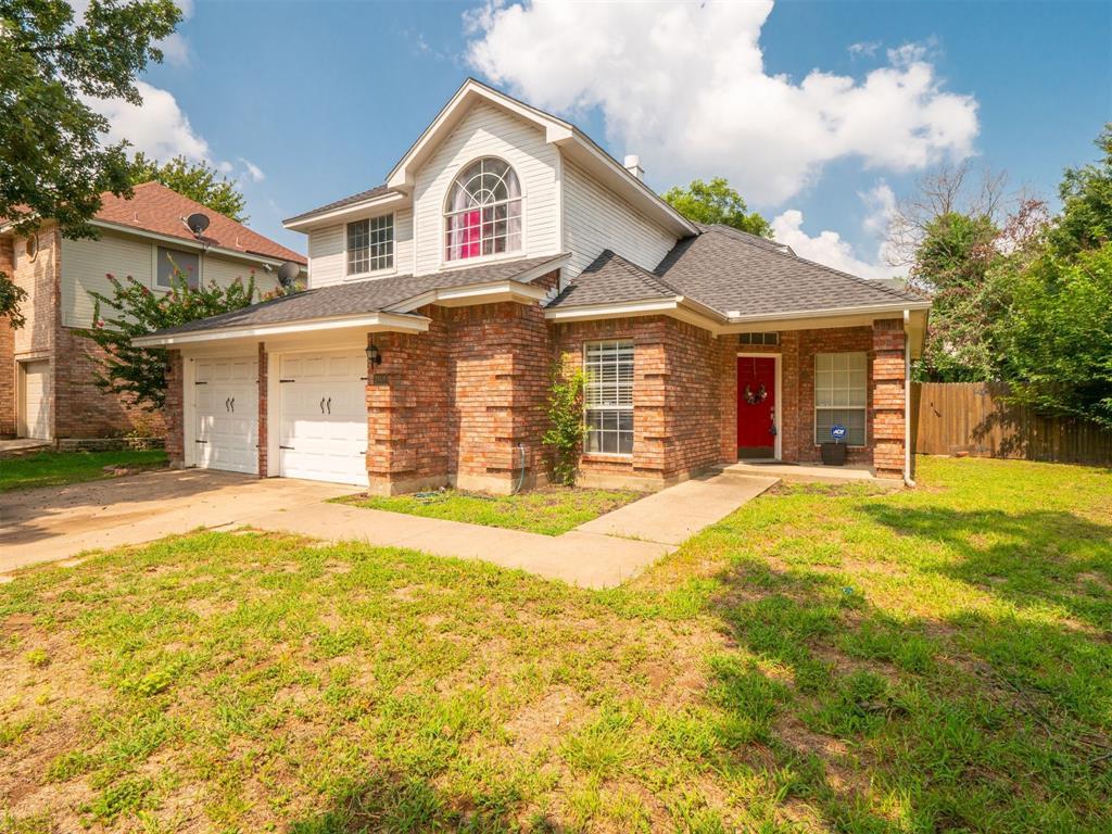 3808 Schoolside  Court, Arlington, Texas 76016 - Acquisto Real Estate best frisco realtor Amy Gasperini 1031 exchange expert