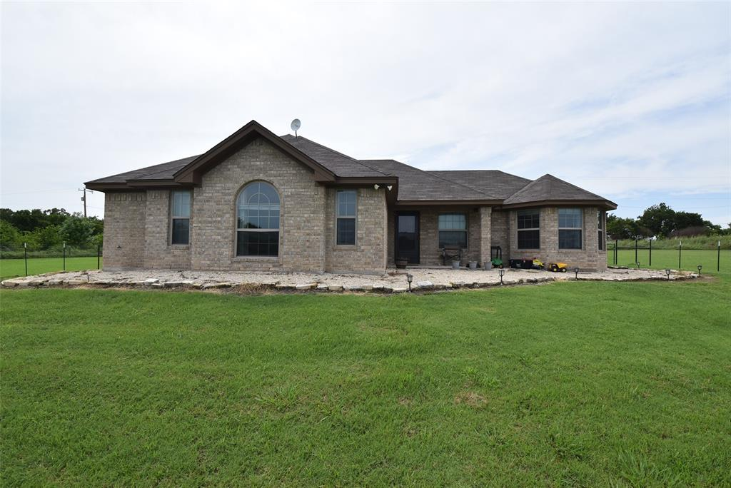 306 Washington  Street, Penelope, Texas 76676 - Acquisto Real Estate best frisco realtor Amy Gasperini 1031 exchange expert