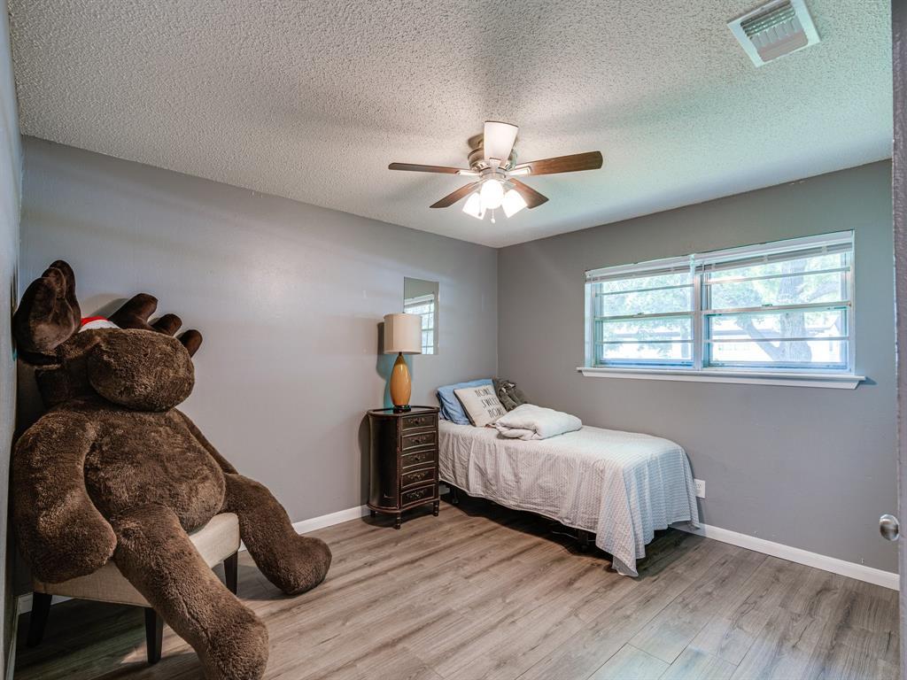 1719 Nueces  Trail, Arlington, Texas 76012 - acquisto real estate best realtor dallas texas linda miller agent for cultural buyers
