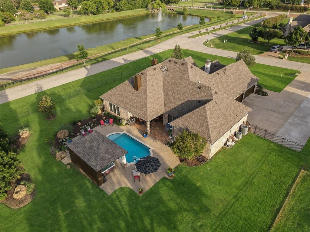 105 Eagles Peak  Lane, Double Oak, Texas 75077 - Acquisto Real Estate best frisco realtor Amy Gasperini 1031 exchange expert