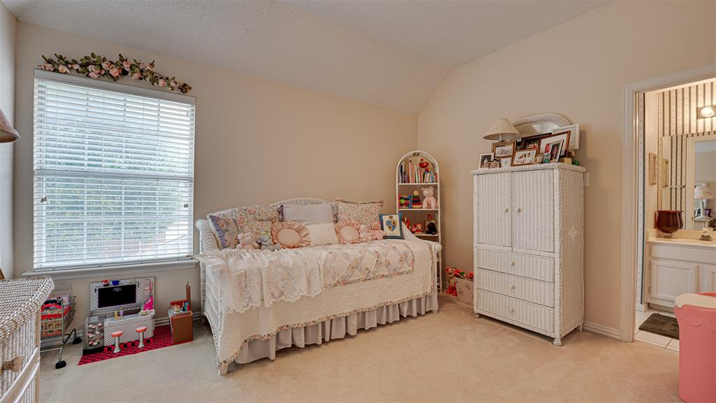 3617 Branchwood  Drive, Plano, Texas 75093 - acquisto real estate best prosper realtor susan cancemi windfarms realtor