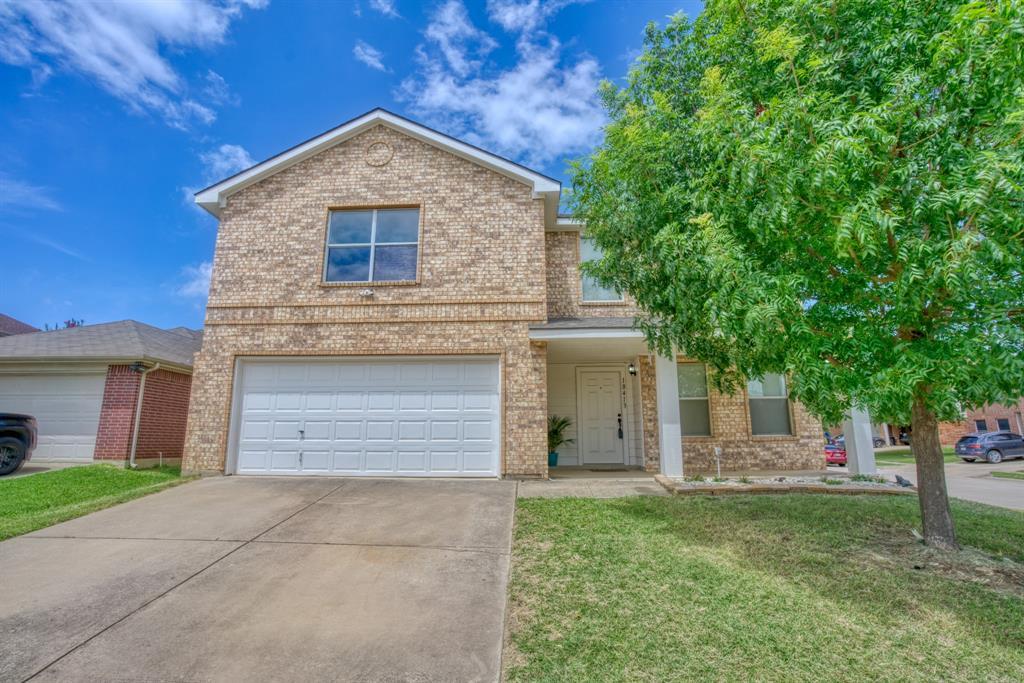 10413 Woodruff  Court, Fort Worth, Texas 76244 - Acquisto Real Estate best frisco realtor Amy Gasperini 1031 exchange expert