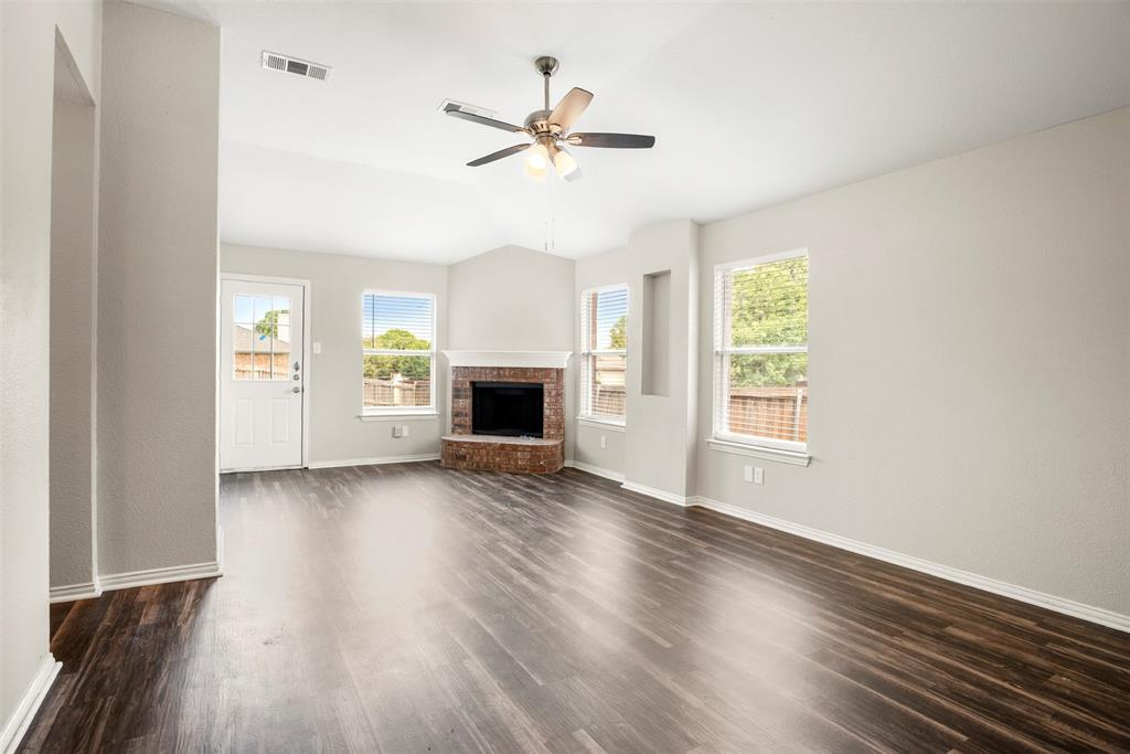 529 Port Arthur  Drive, Little Elm, Texas 75068 - Acquisto Real Estate best mckinney realtor hannah ewing stonebridge ranch expert