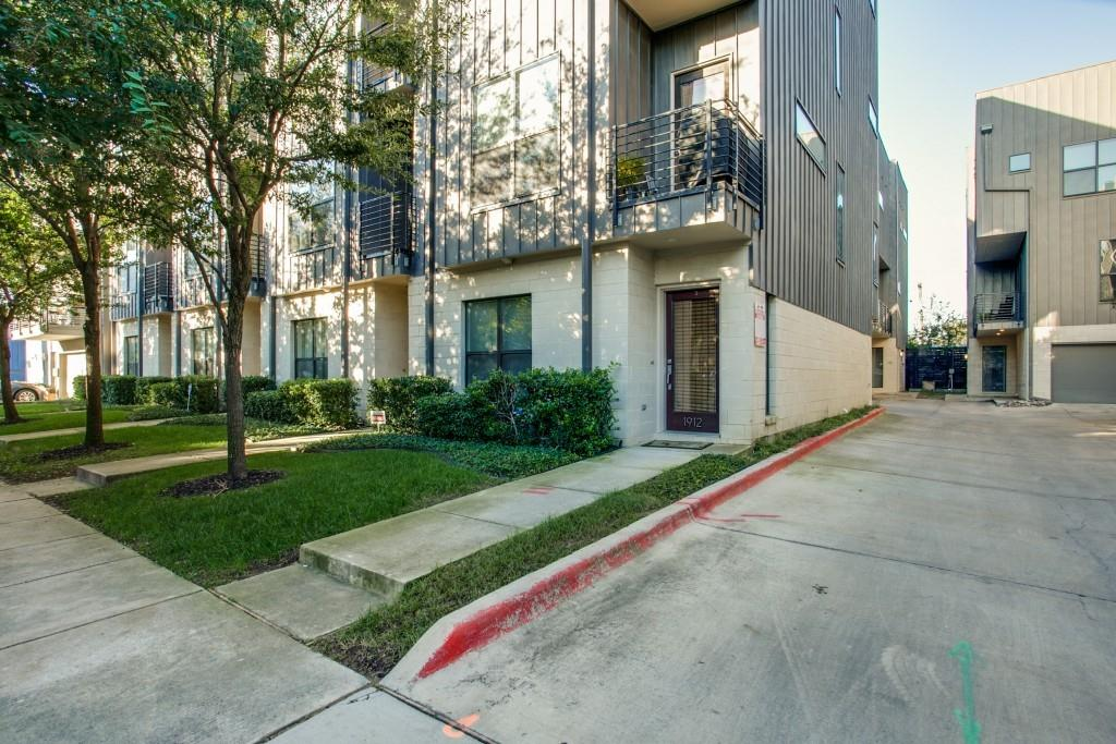 1913 Hope  Way, Dallas, Texas 75206 - Acquisto Real Estate best plano realtor mike Shepherd home owners association expert