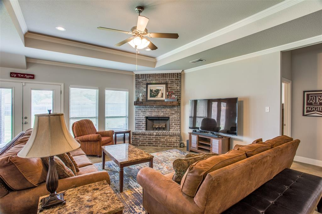 135 Preakness  Drive, Willow Park, Texas 76087 - acquisto real estate best flower mound realtor jody daley lake highalands agent of the year