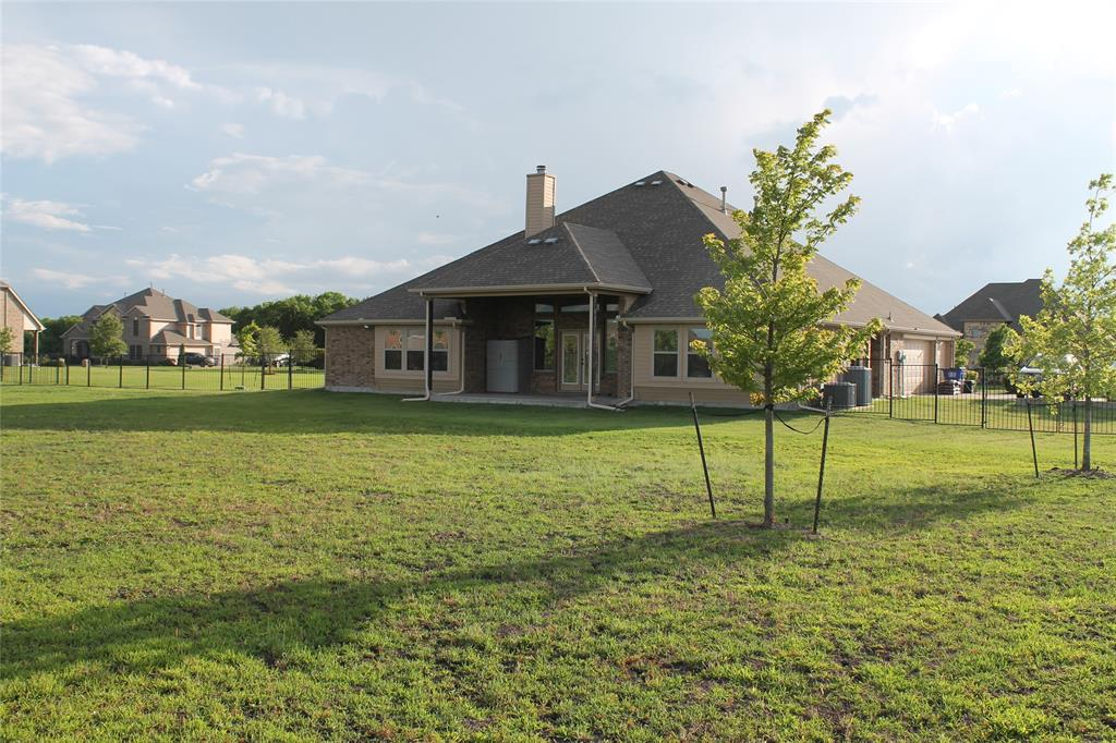 509 Highwater  Crossing, McLendon Chisholm, Texas 75032 - acquisto real estate best listing photos hannah ewing mckinney real estate expert