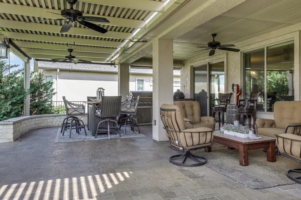 11901 Glenbrook  Street, Denton, Texas 76207 - Acquisto Real Estate best mckinney realtor hannah ewing stonebridge ranch expert