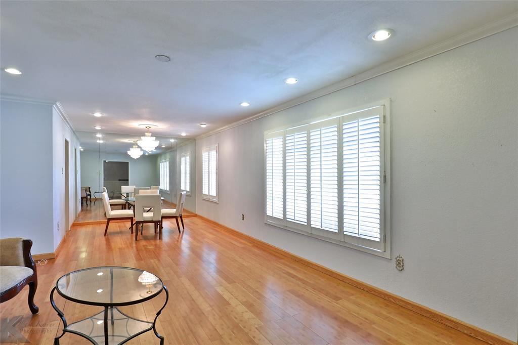 1600 Kiowa  Drive, Big Spring, Texas 79720 - acquisto real estate best prosper realtor susan cancemi windfarms realtor