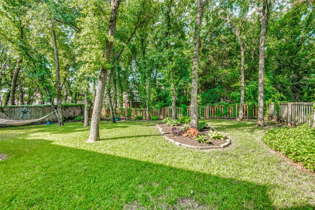 2673 Hillside  Drive, Highland Village, Texas 75077 - acquisto real estate best frisco real estate agent amy gasperini panther creek realtor