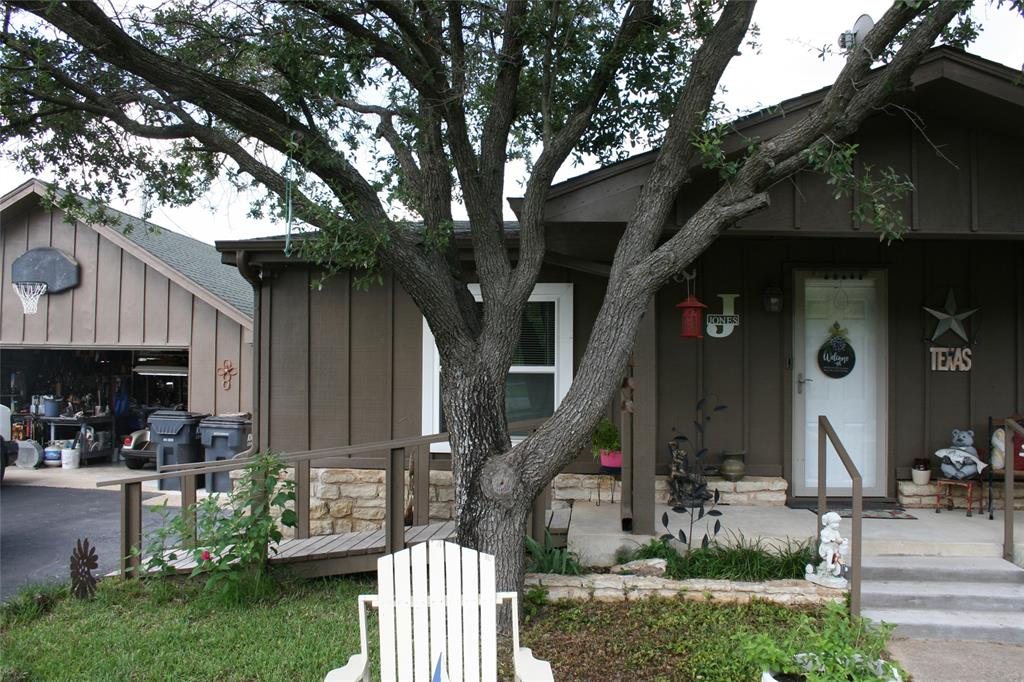 464 Deer  Trail, Gordon, Texas 76453 - acquisto real estate best highland park realtor amy gasperini fast real estate service