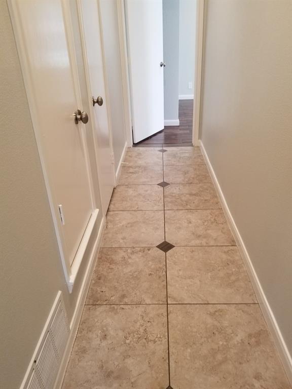1034 Geronimo Arrow  Carrollton, Texas 75006 - acquisto real estate best listing agent in the nation shana acquisto estate realtor