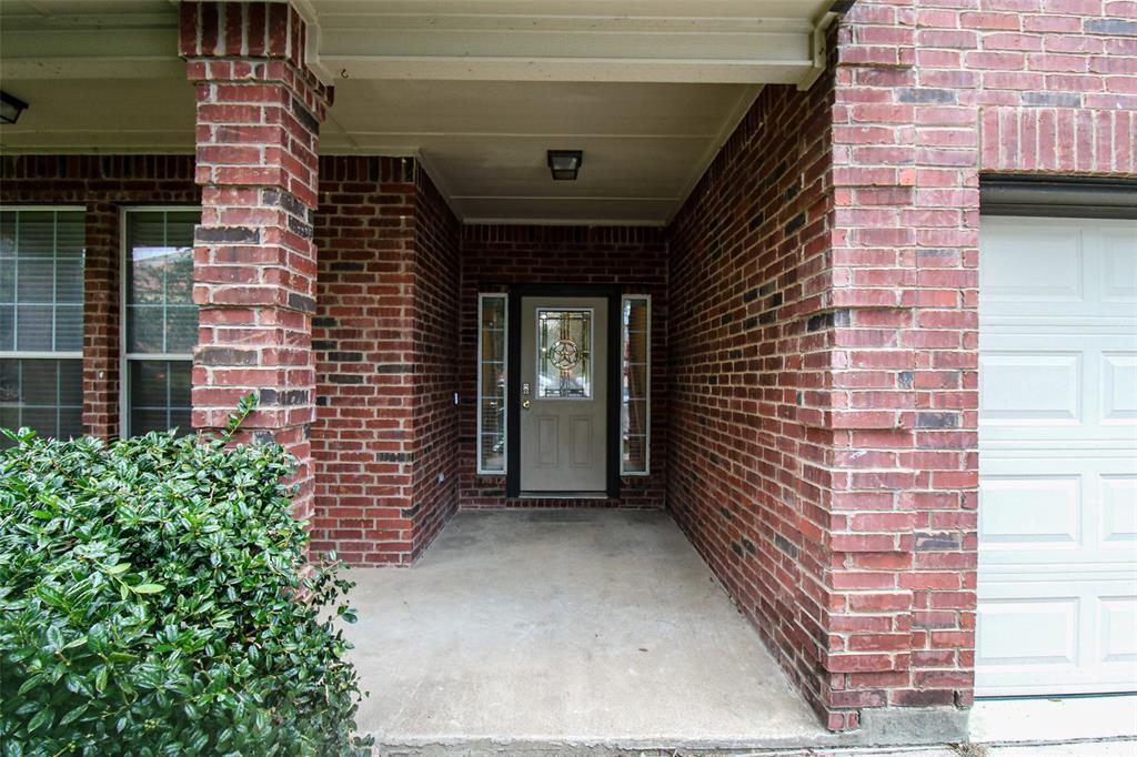4904 SODALITE  Court, Killeen, Texas 76542 - acquisto real estate best designer and realtor hannah ewing kind realtor