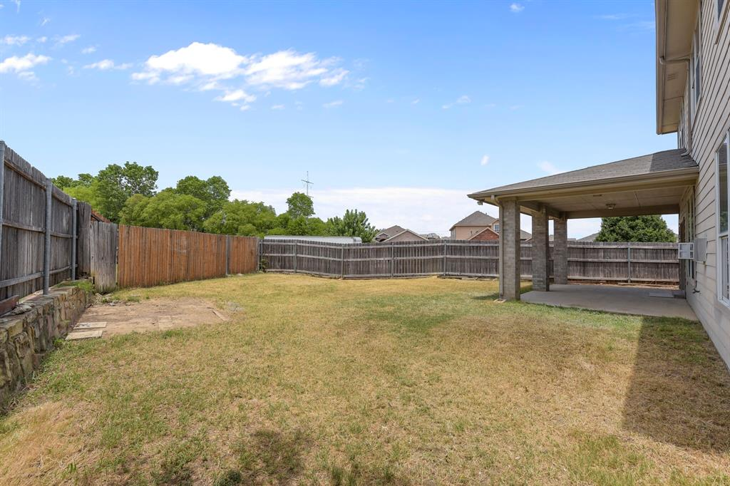 5829 Water Ridge  Court, Fort Worth, Texas 76179 - acquisto real estate mvp award real estate logan lawrence