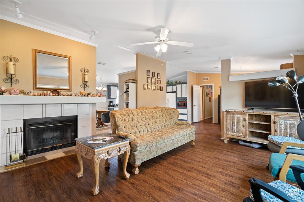 3453 County Road 476  May, Texas 76857 - acquisto real estate smartest realtor in america shana acquisto