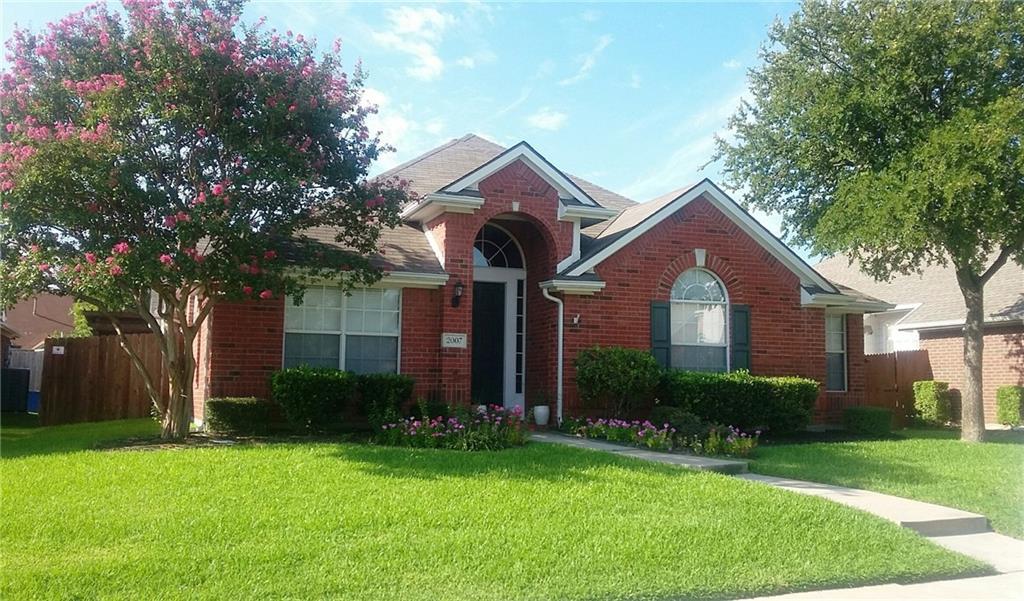 2007 Greenfield  Lane, Allen, Texas 75013 - Acquisto Real Estate best frisco realtor Amy Gasperini 1031 exchange expert