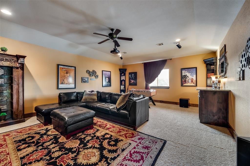 1712 Adalina  Drive, Keller, Texas 76248 - acquisto real estate best looking realtor in america shana acquisto