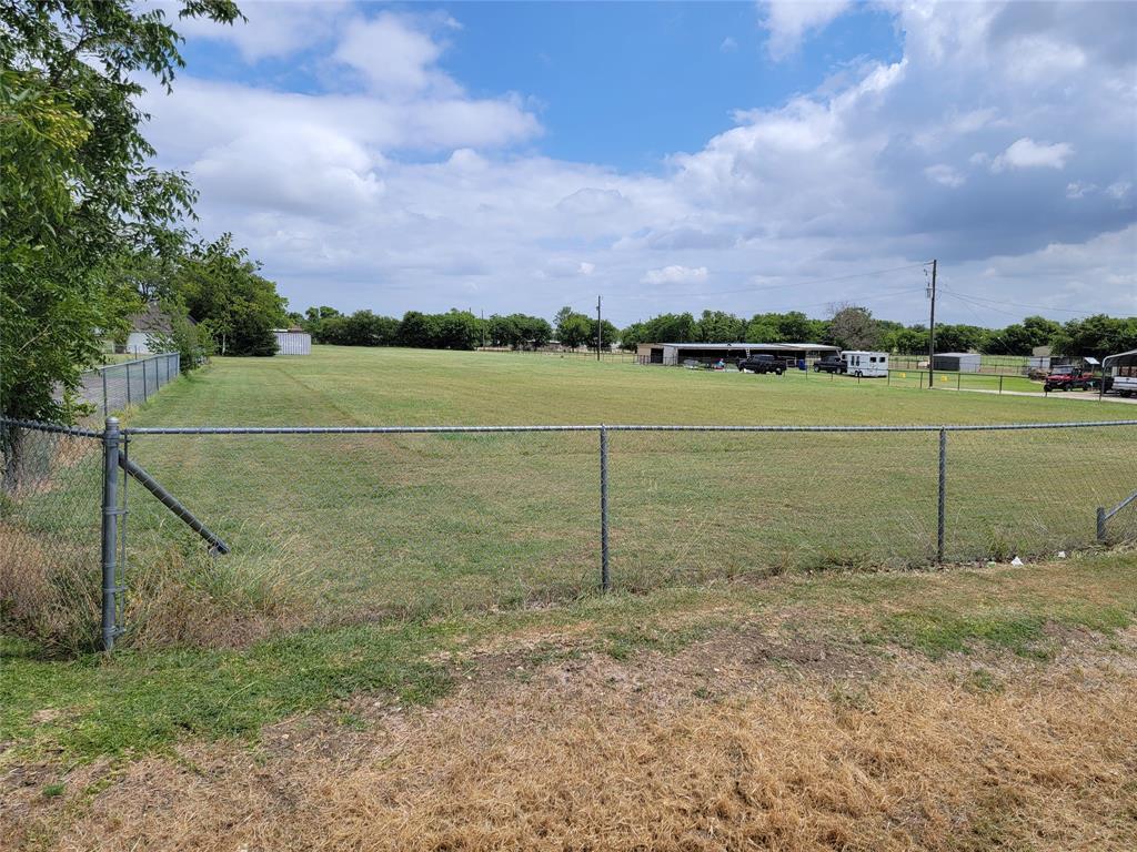 105 Cedar  Lane, Haslet, Texas 76052 - acquisto real estate best luxury buyers agent in texas shana acquisto inheritance realtor
