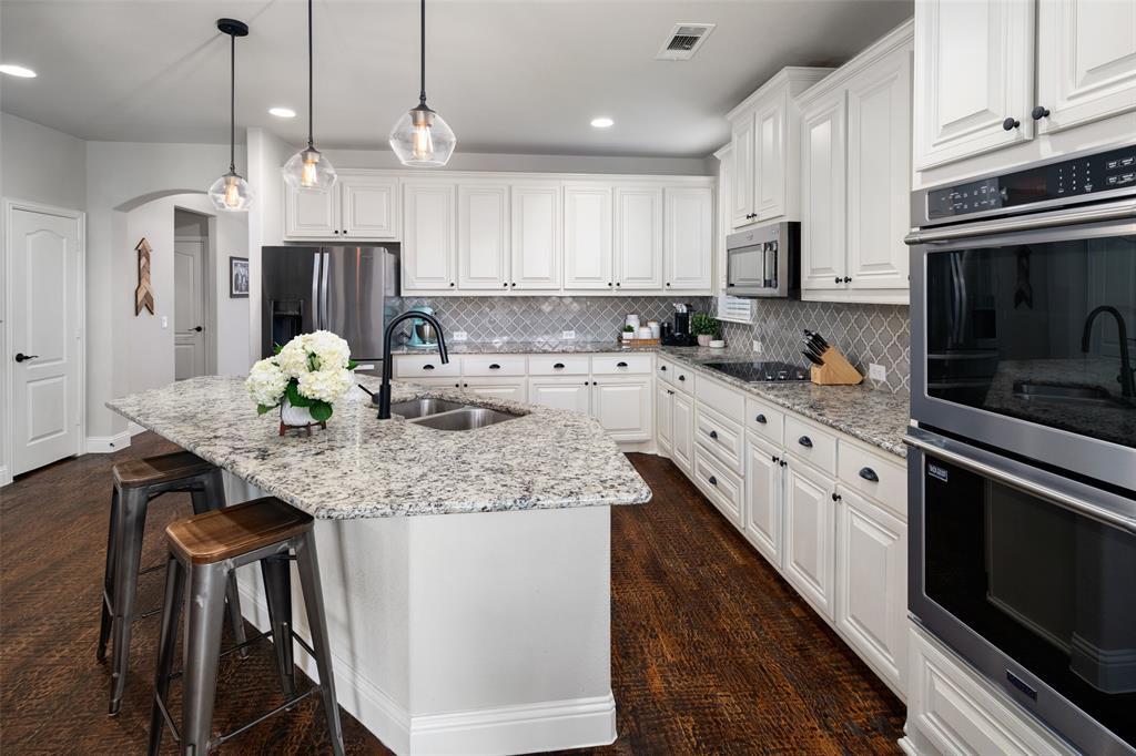 2090 Deckard  Princeton, Texas 75407 - acquisto real estate best luxury buyers agent in texas shana acquisto inheritance realtor