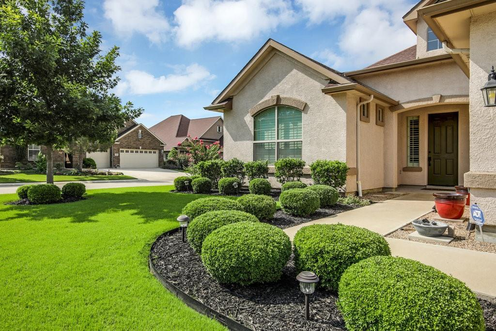 11901 Glenbrook  Street, Denton, Texas 76207 - acquisto real estate mvp award real estate logan lawrence
