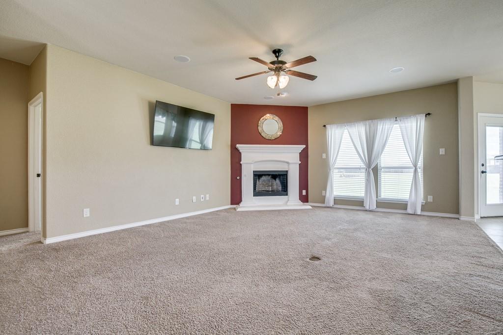 1087 Harmony  Circle, Nevada, Texas 75173 - acquisto real estate best highland park realtor amy gasperini fast real estate service