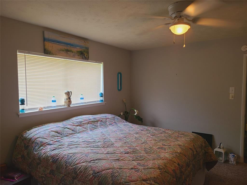 3912 Villa Downs  Drive, Plano, Texas 75023 - acquisto real estate best designer and realtor hannah ewing kind realtor