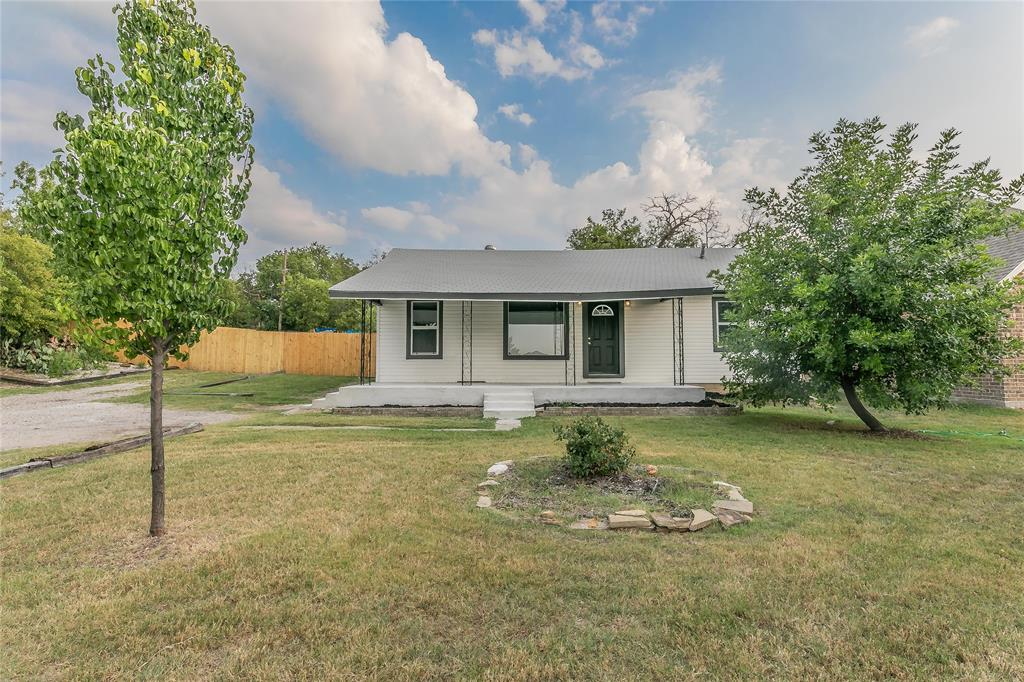 8423 Whitney  Drive, White Settlement, Texas 76108 - Acquisto Real Estate best frisco realtor Amy Gasperini 1031 exchange expert