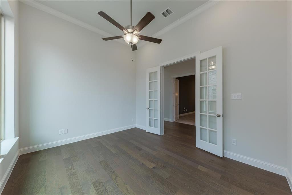 2731 Langley  Way, Prosper, Texas 75078 - acquisto real estate best prosper realtor susan cancemi windfarms realtor