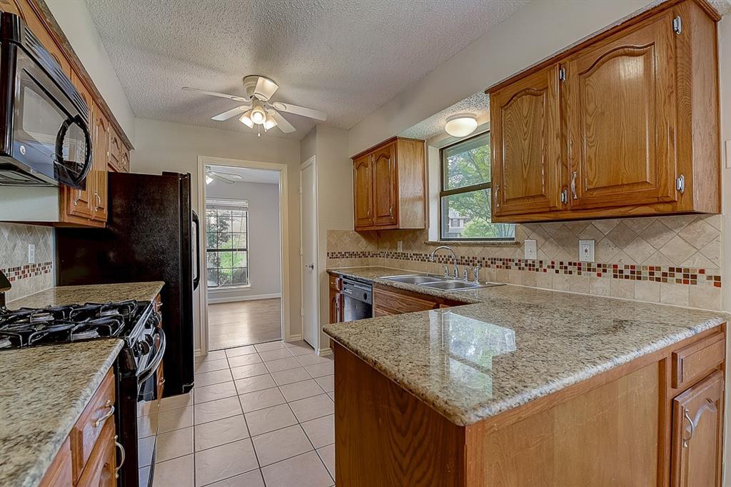 405 Kingsbridge  Court, Garland, Texas 75040 - acquisto real estate best the colony realtor linda miller the bridges real estate