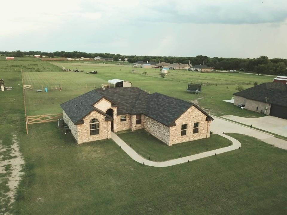 26034 Fm 429  Terrell, Texas 75161 - acquisto real estate best highland park realtor amy gasperini fast real estate service