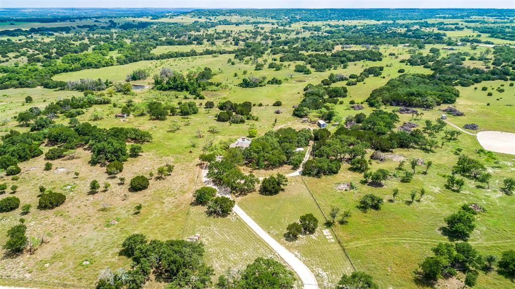 598 Deer Run  Evant, Texas 76525 - Acquisto Real Estate best frisco realtor Amy Gasperini 1031 exchange expert